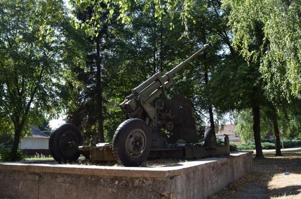 kanón Jablonica
