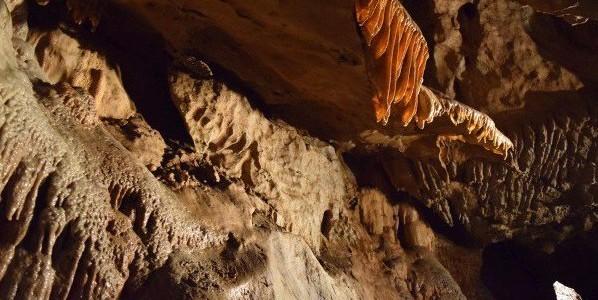 Bystrianska Jaskyňa